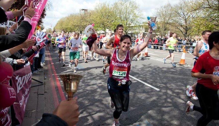 London_marathon2017 v2