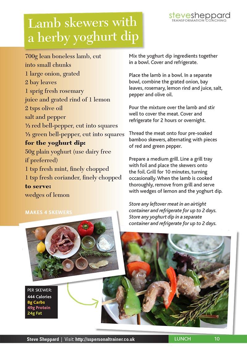 lamb_scewers_recipes 1