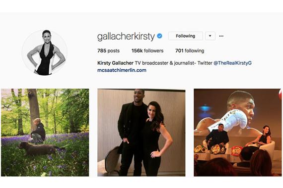 top ten fitness instagram_featured