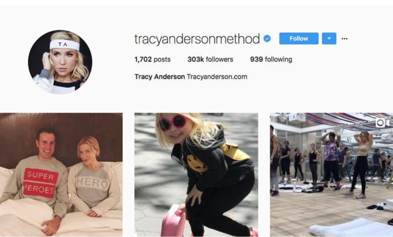 tracyandersonmethod-768x463