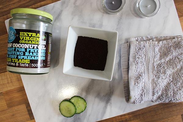 coffee_coconut 1
