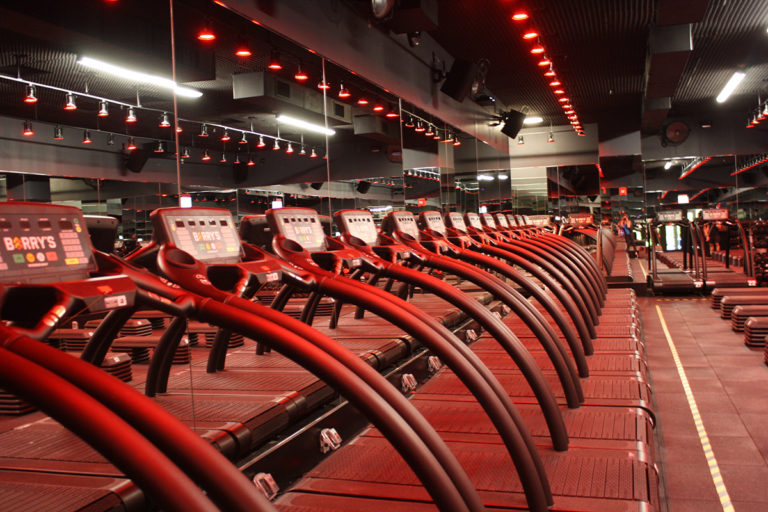 Treadmills-768x512
