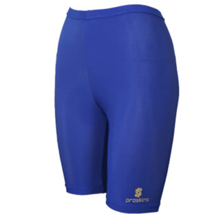 ACTIVE Women Compression Shorts