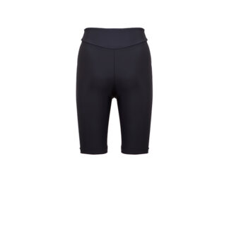 SLIM Anti Cellulite Knee Length Shorts