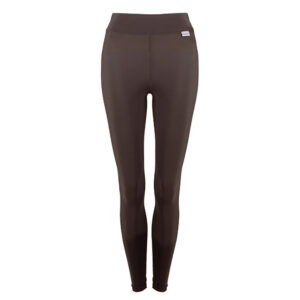 SLIM Leggings (OUTLET)