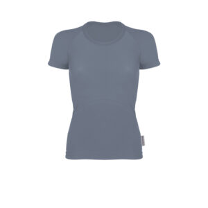 SLIM Short Sleeve Top (Outlet)