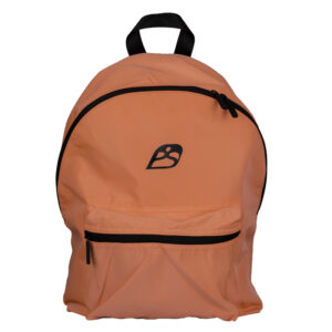 Proskins Electric Pink Backpack