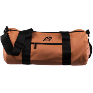 Proskins Gym Bag