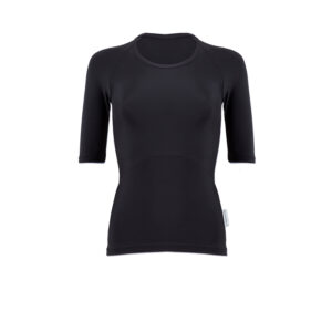 SLIM Elbow Sleeve Top