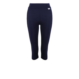 SLIM Shorter Capri (OUTLET)