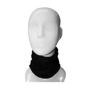 Gold Anti-ageing Snood