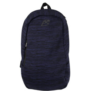 Proskins Urban Knit Backpack