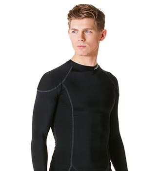 proskins Mens compression baselayers