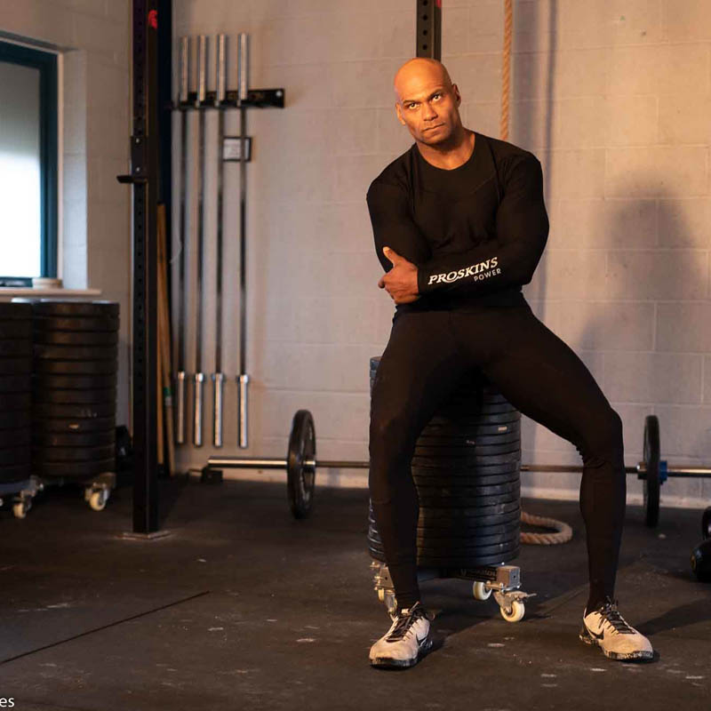 power mens leggings 800x