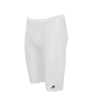 ACTIVE Men Compression Shorts