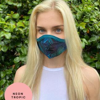 Skin Care Mask