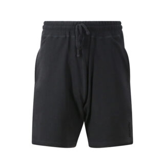 Mens Defender Shorts
