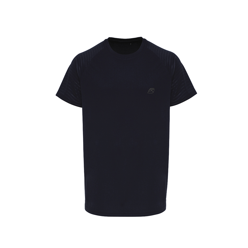 Mens Defender T-Shirt