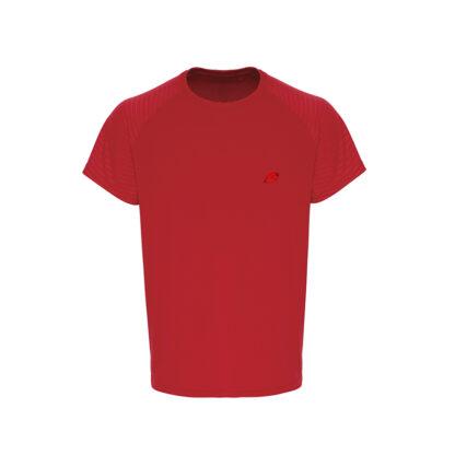 Mens Defender T-Shirt