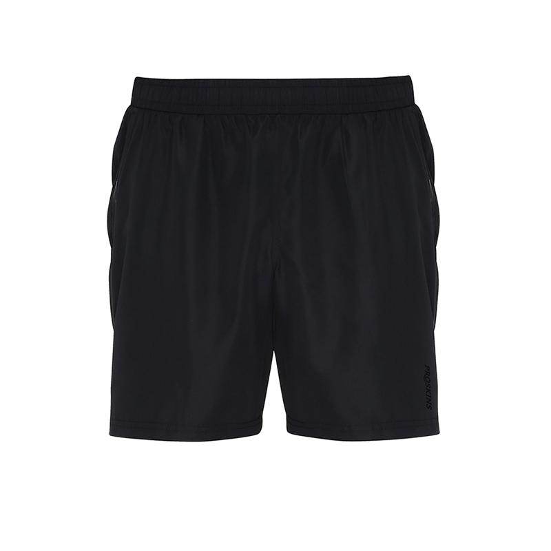 Mens Hero Shorts