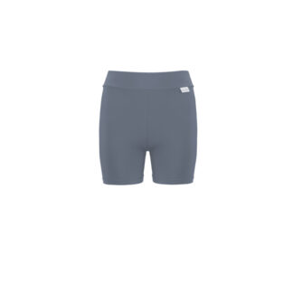 SLIM Mid Thigh Length Shorts (OUTLET)