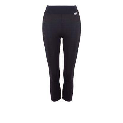 SLIM Anti Cellulite Compression Capri Leggings