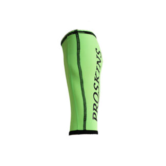 Active Unisex Compression Calf Guard with Anti-bacterial Finish