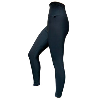 SLIM Boost High Waist Leggings