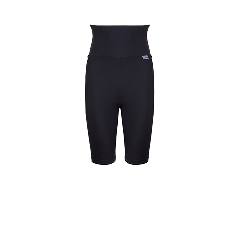 2c1daa227 SLIM Knee Length Shorts - Proskins: Men's and Women's Sportswear and  Accessories