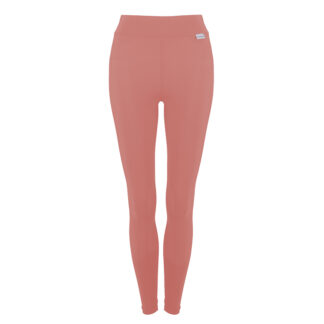 SLIM Compression Leggings with Silver Anti-bacterial Finish (OUTLET)