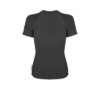 SLIM Short Sleeve Top