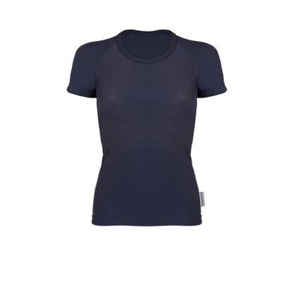 SLIM Short Sleeve Top (OUTLET)