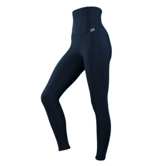 Slim and Shape 2.0 Compression Leggings with Silver Anti-bacterial Finish