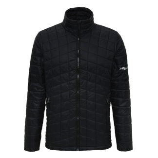 Mens Eco Fibre Stay Warm Jacket