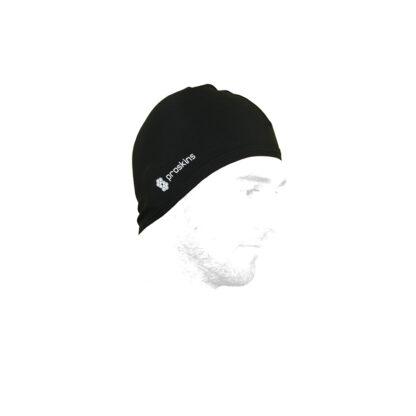 MOTO Skull Cap