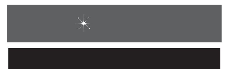 the microcapsules inside black slim leggings