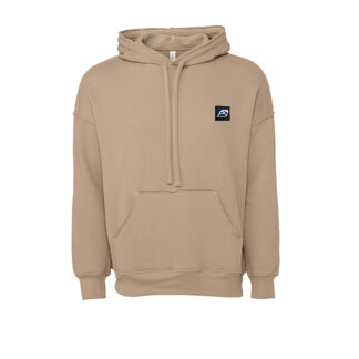 Proskins All Day Unisex Hoodie