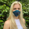 The Proskins Comfort Mask and Snood: FAQS