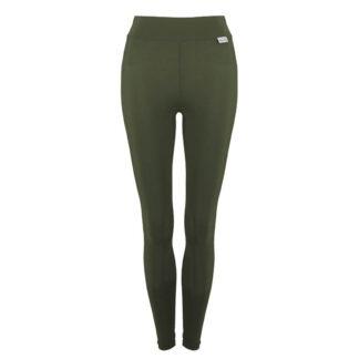 SLIM Boost Anti Cellulite Leggings