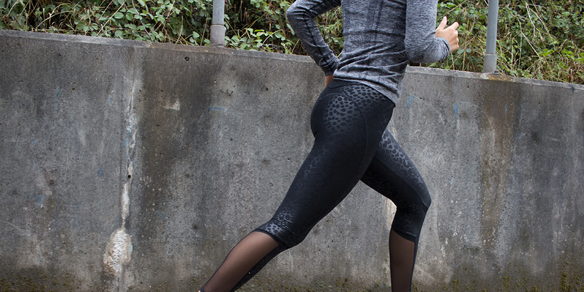 Proskins Slim boost leggings